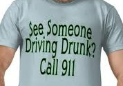 Drunk Driving Blog image