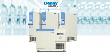 Danby Appliances Gearing Up to Produce Freezers to Store Future COVID-19 Vaccines at -80C
